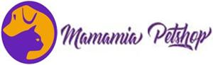 Mamamia Petshop